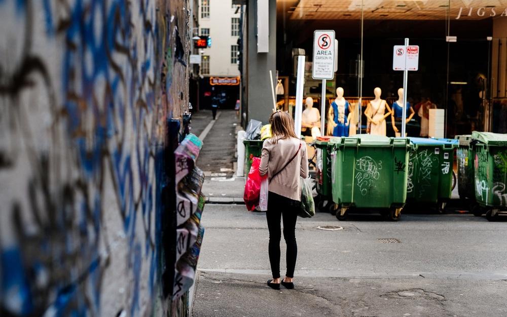 Danny_Tucker_Photography_-_Melbourne_November_2014_II.jpg