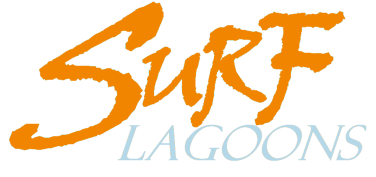 Infinity Wave, Surf Lagoons, Surfing Wave Pools | Surf Lagoons