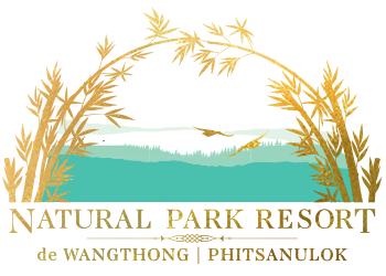 np-logo-350.png