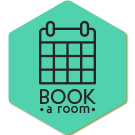 bookroom-roll.png