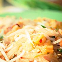 Restaurant13-Thumb.jpg