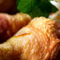Restaurant07-Thumb.jpg