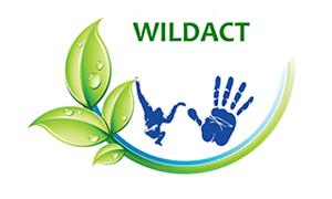 WildAct logo.jpg