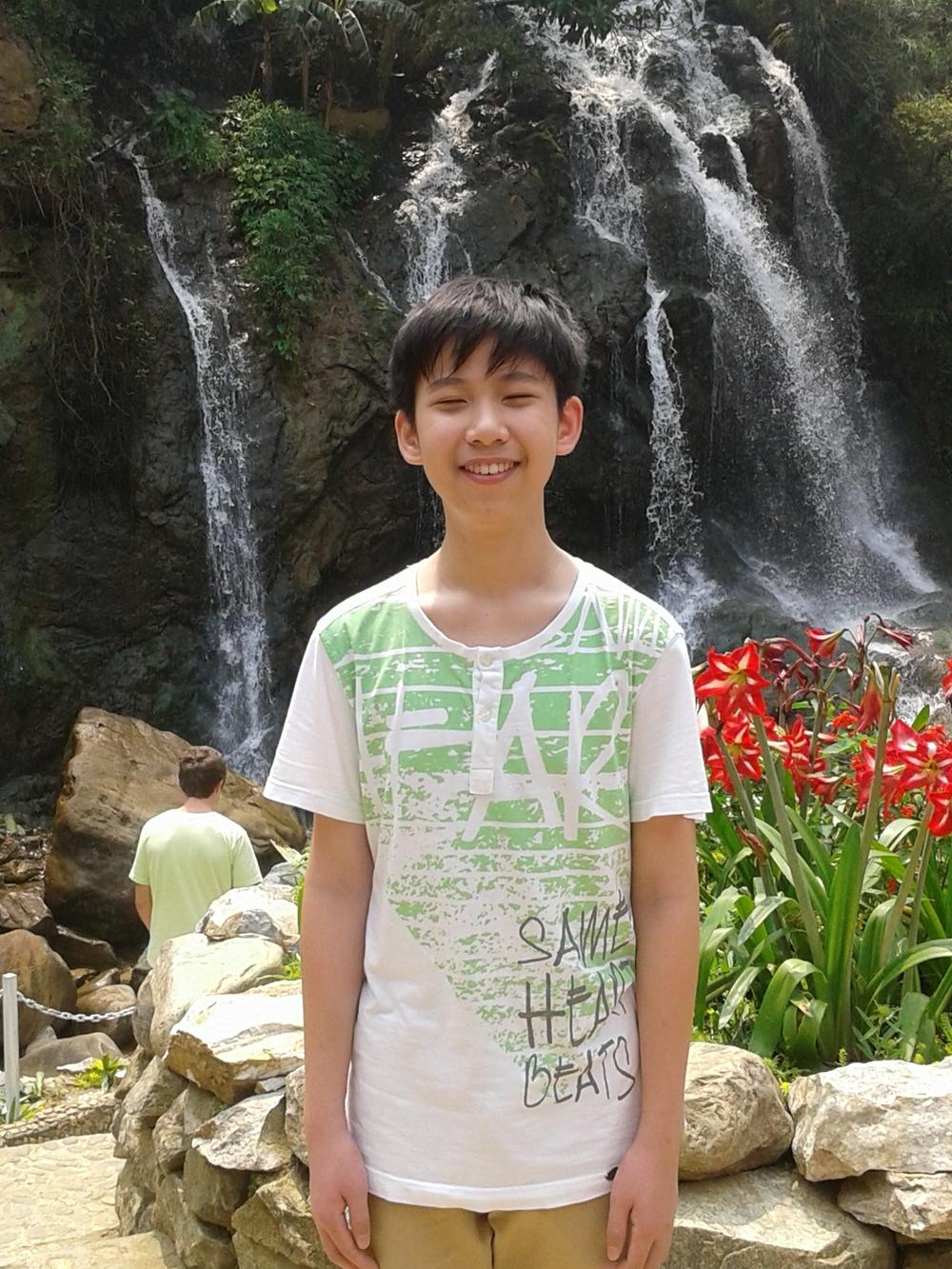 Nam Tuan Nguyen - photo.jpg