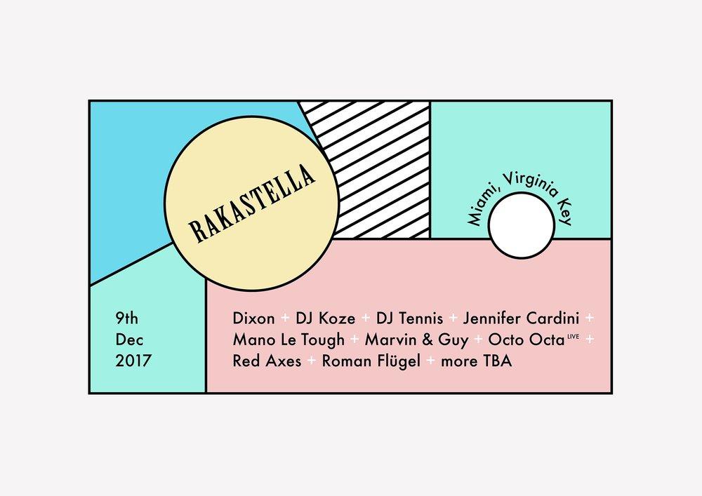 Rakastella-artwork2.jpg