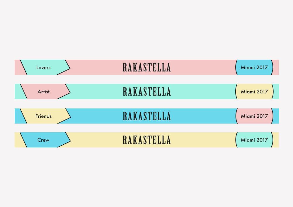 Rakastella-artwork4.jpg