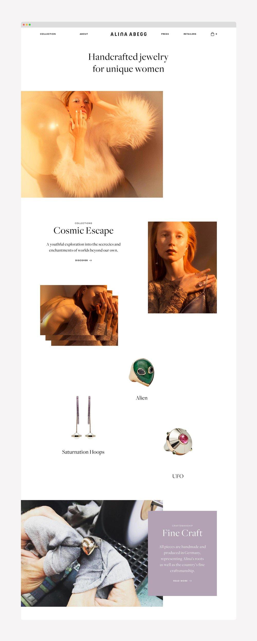 Alina-Abegg-website-home.jpg