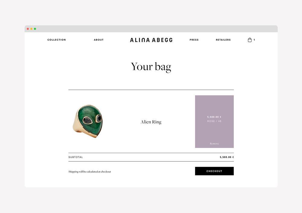 Alina-Abegg-website-bag.jpg