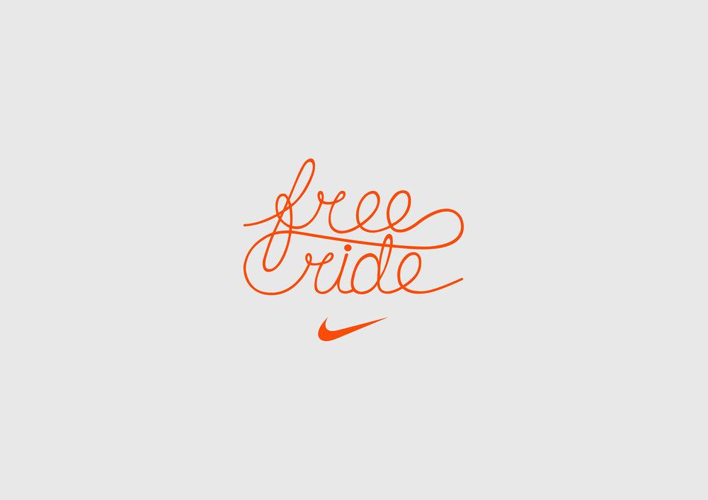Nike-Free-Ride-logo.jpg