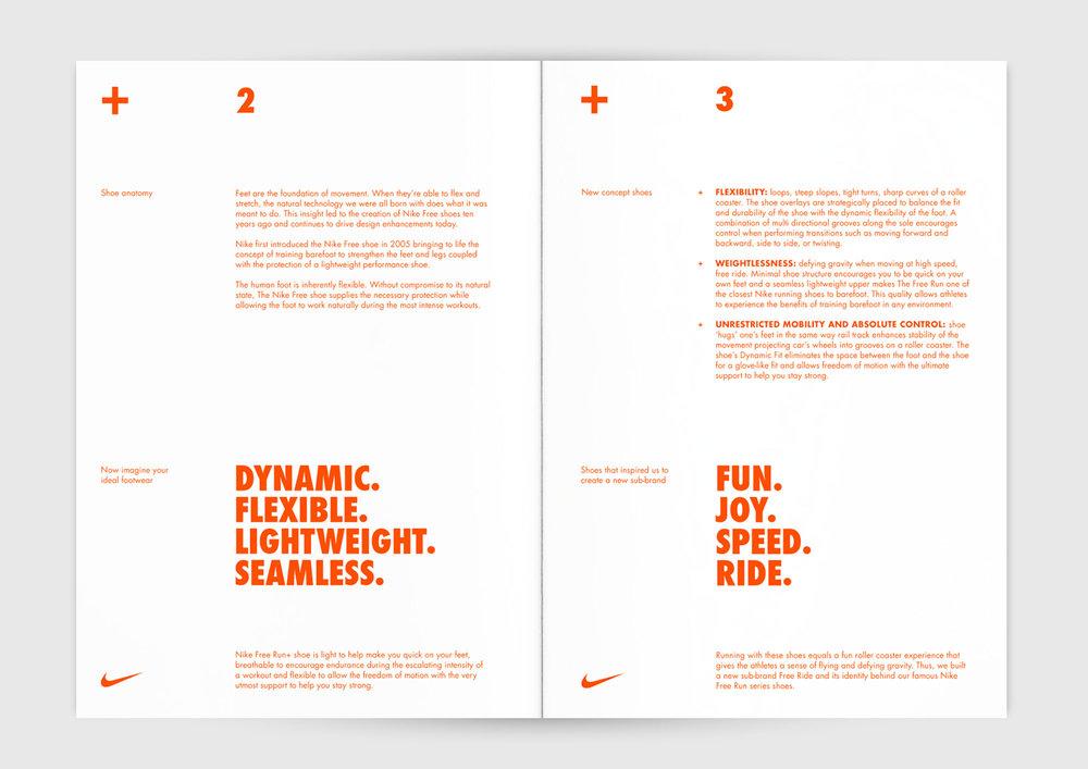 Nike-Free-Ride-catalog-3.jpg