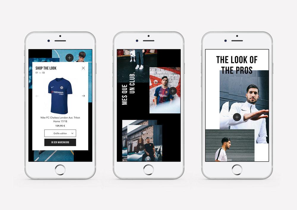 Nike-AFE-lookbook-mobile.jpg