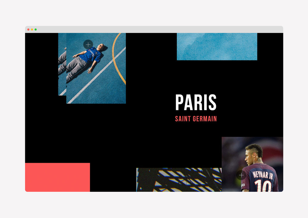 Nike-AFE-lookbook-2.jpg