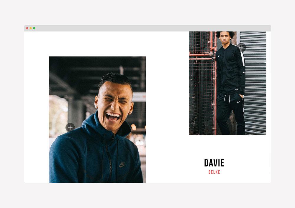 Nike-AFE-lookbook-6.jpg