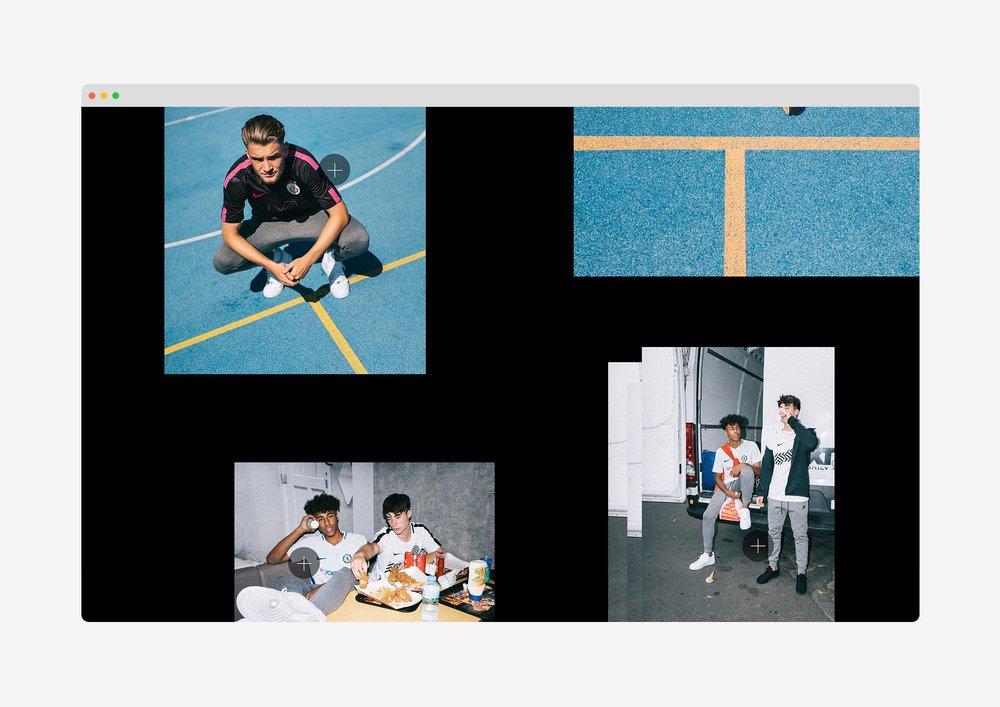 Nike-AFE-lookbook-7.jpg