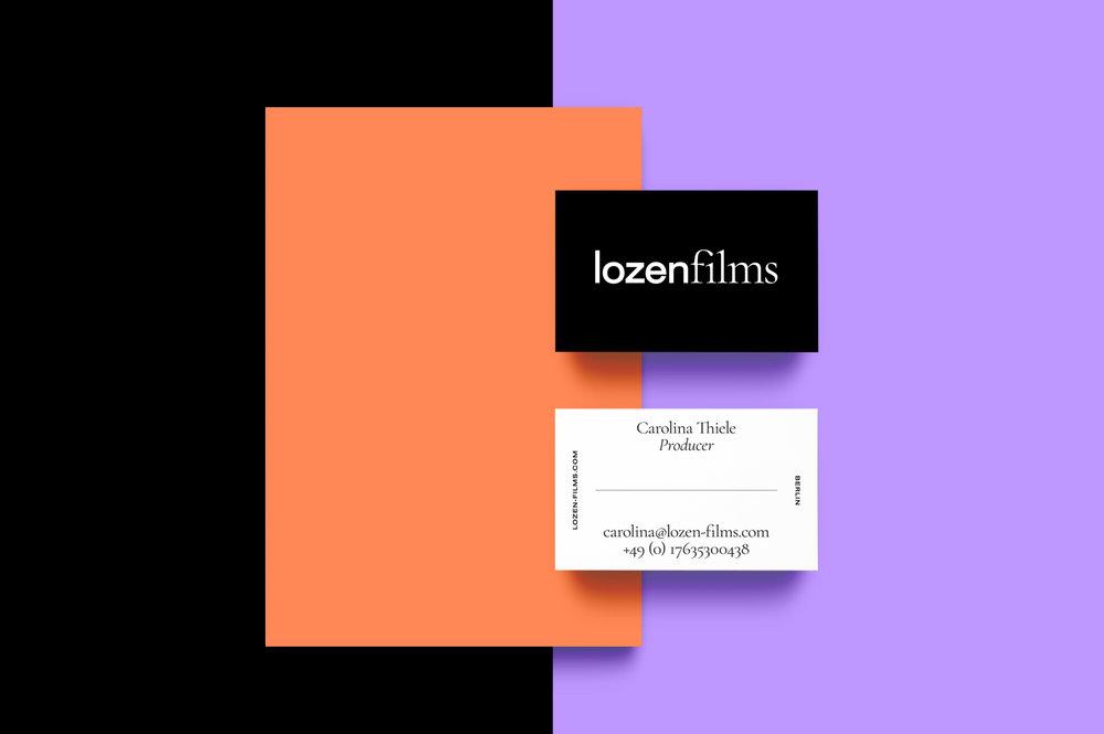 Lozen-Films-stationery.jpg