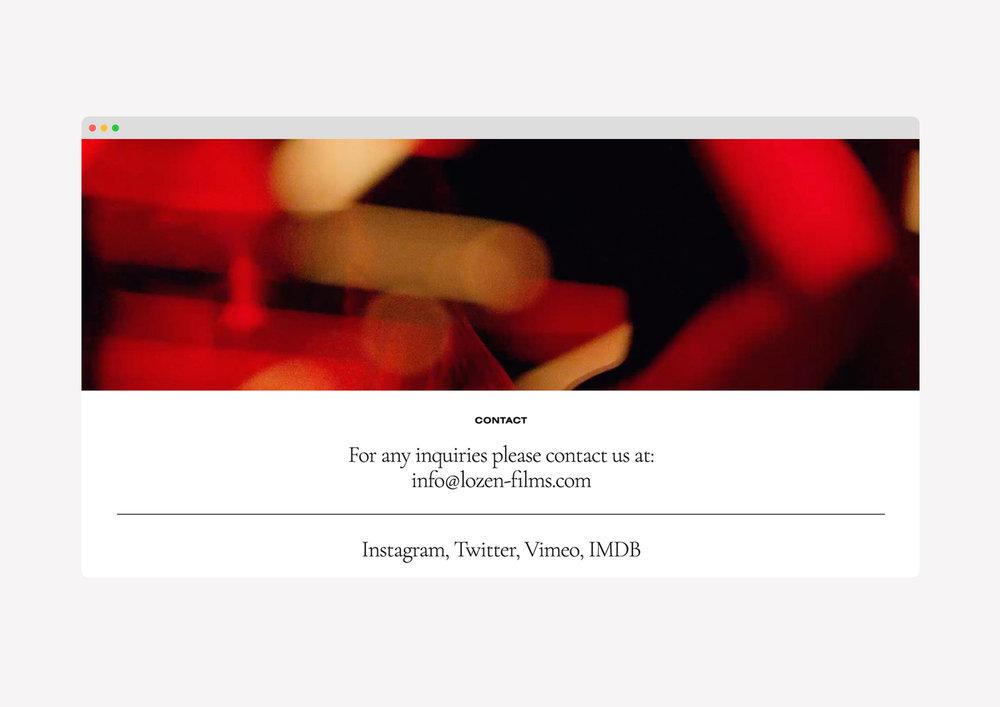 Lozen-Films-website-4.jpg
