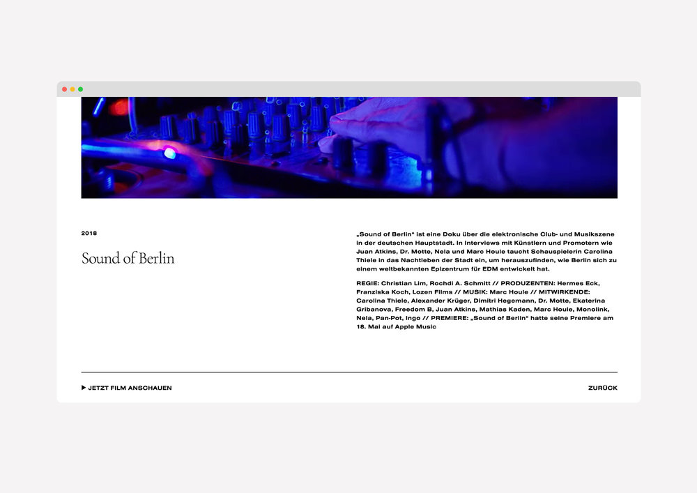 Lozen-Films-website-5.jpg