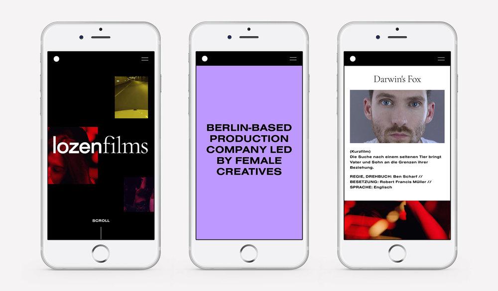 Lozen-Films-mobile.jpg