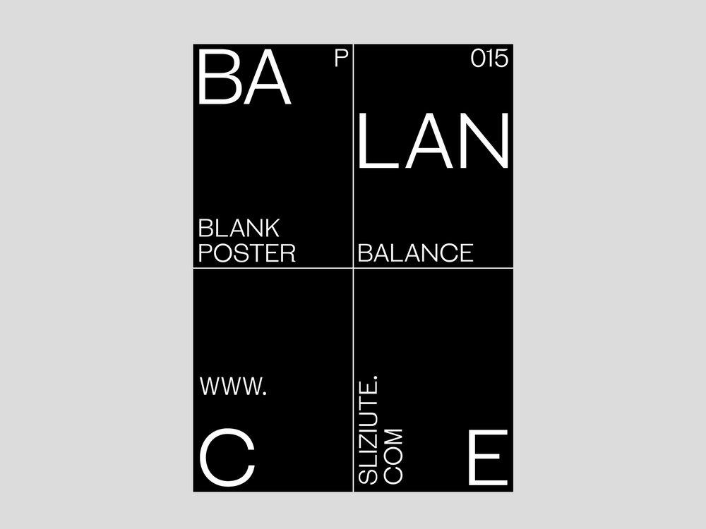 Blankposter14.jpg