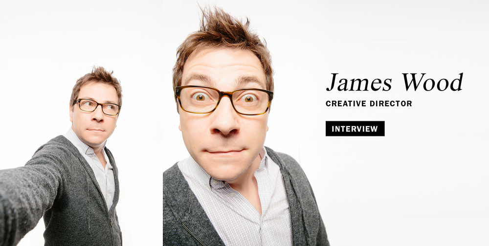james-wood-cover