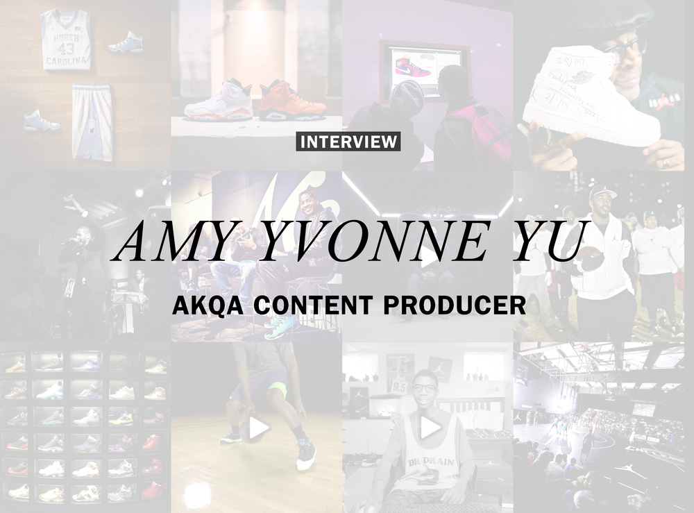 amy_yvonne-yu-interview.jpg