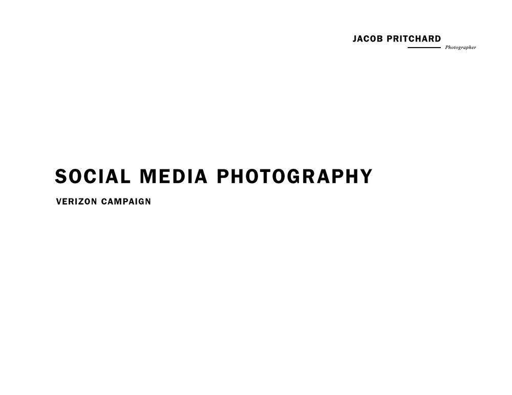 jacob-pritchard-social-media.jpg