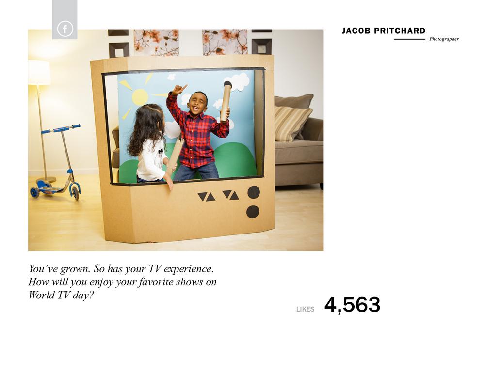 jacob-pritchard-social-media6.jpg