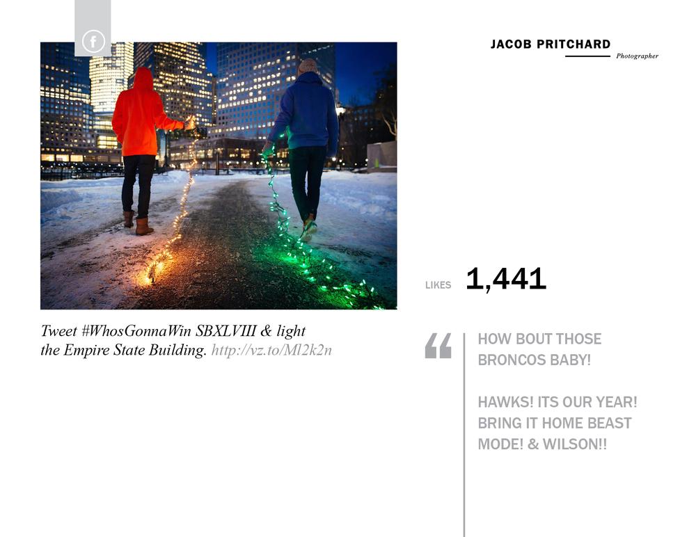 jacob-pritchard-social-media5.jpg