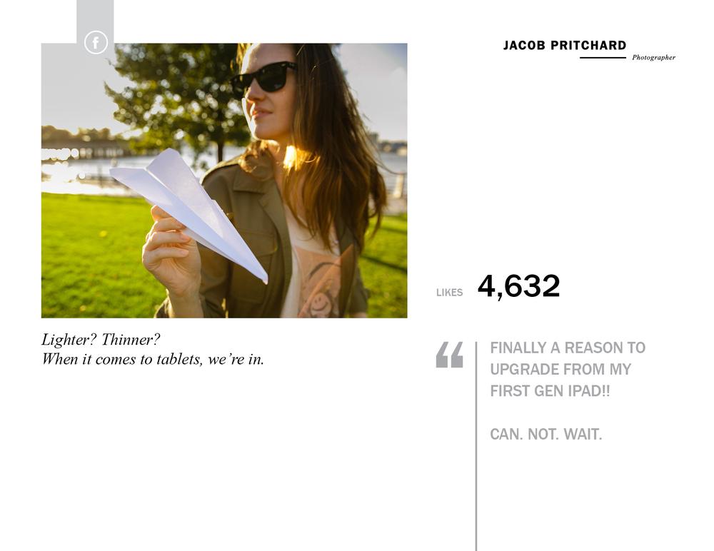 jacob-pritchard-social-media7.jpg