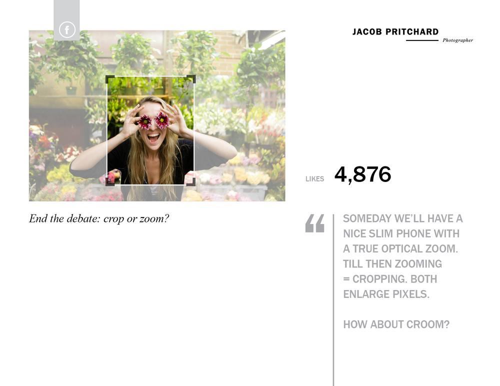 jacob-pritchard-social-media10.jpg