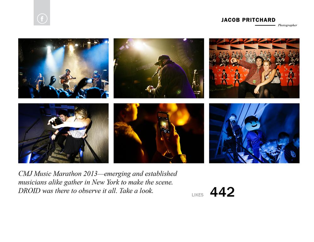 jacob-pritchard-social-media9.jpg