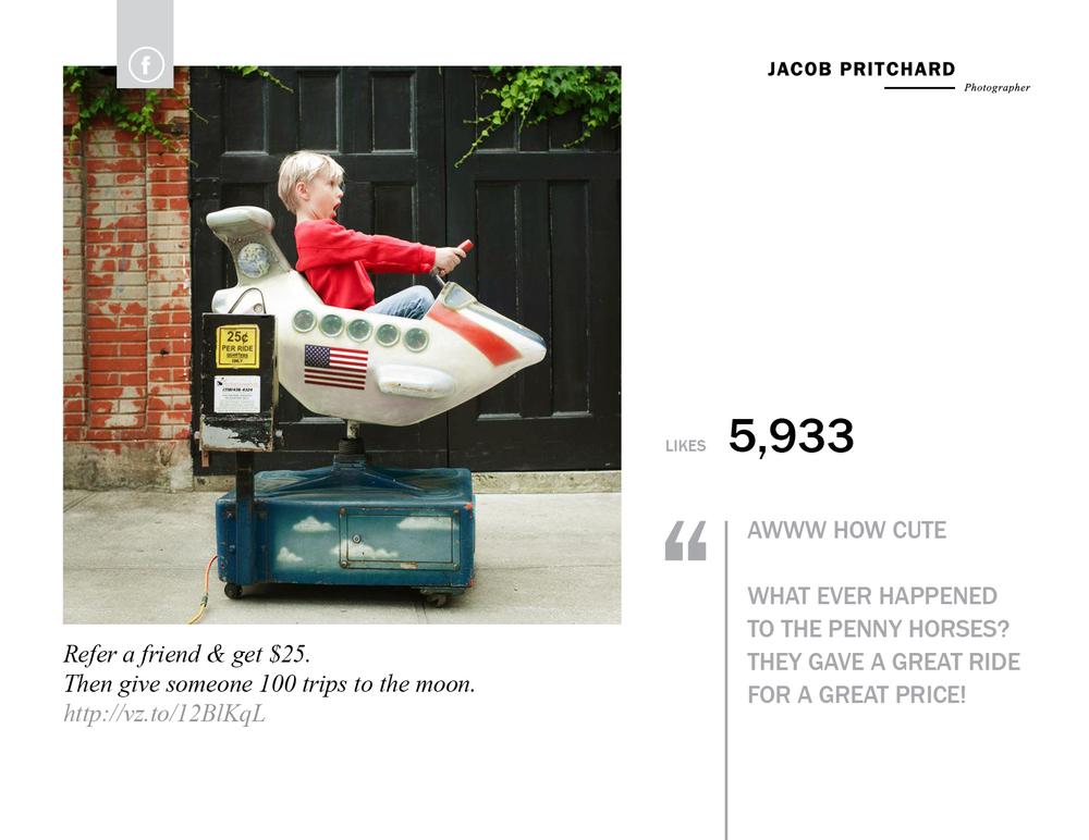 jacob-pritchard-social-media11.jpg
