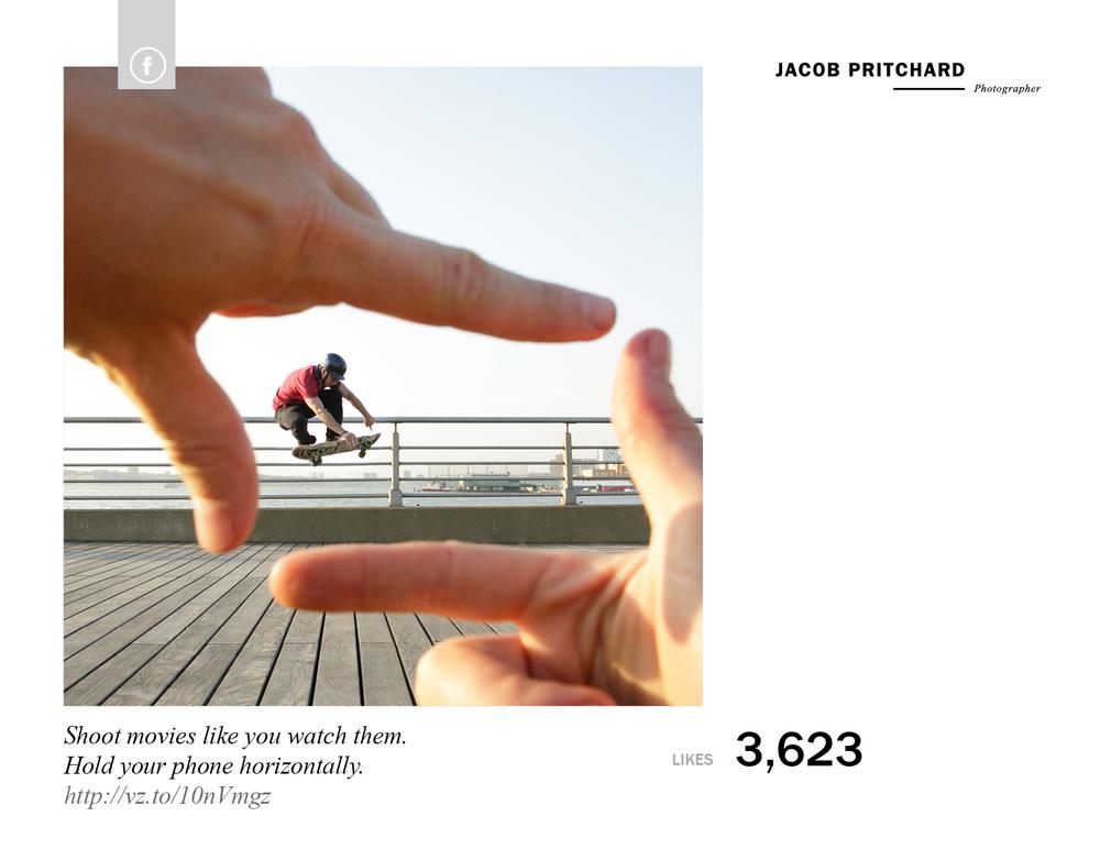 jacob-pritchard-social-media12.jpg