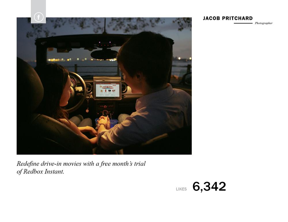 jacob-pritchard-social-media14.jpg