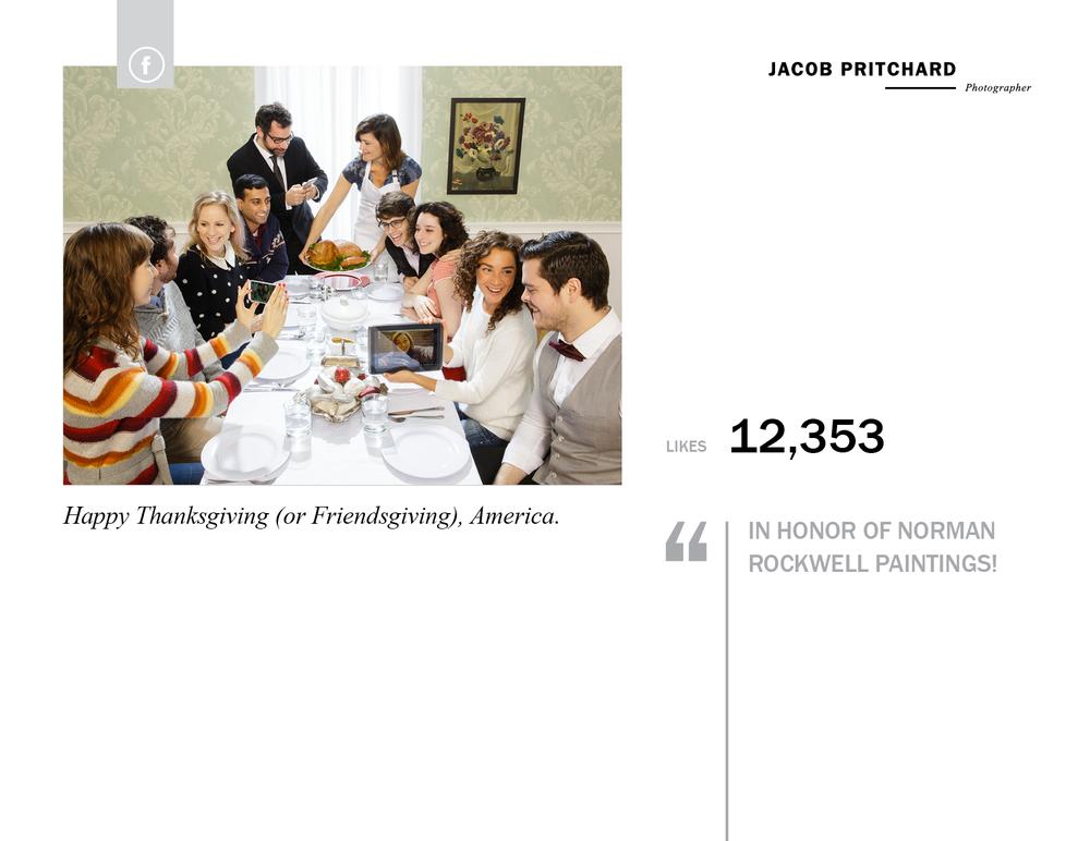 jacob-pritchard-social-media13.jpg