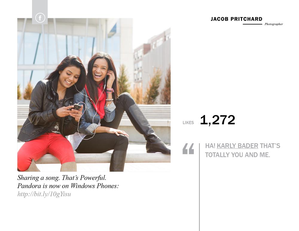 jacob-pritchard-social-media15.jpg