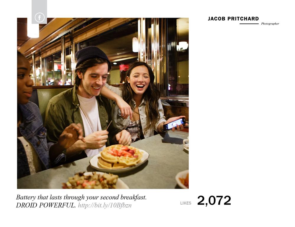 jacob-pritchard-social-media16.jpg