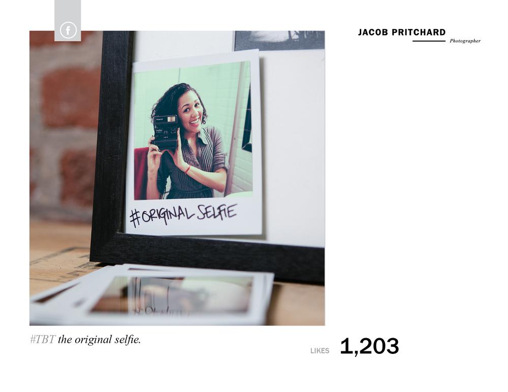 jacob-pritchard-social-media18.jpg