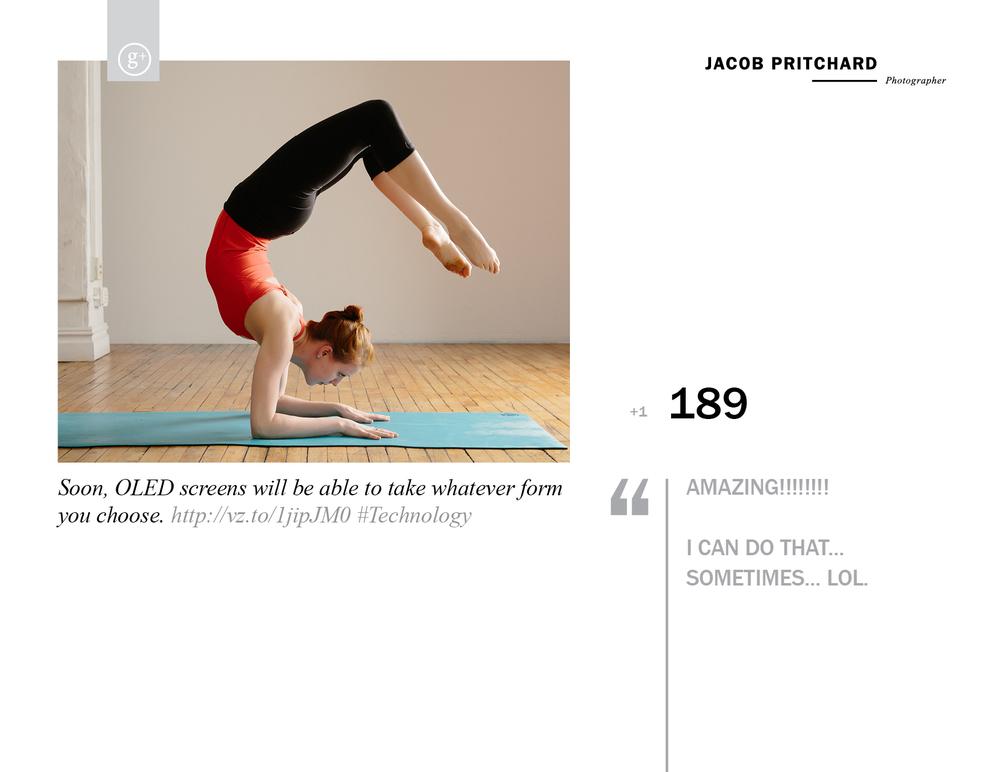 jacob-pritchard-social-media20.jpg