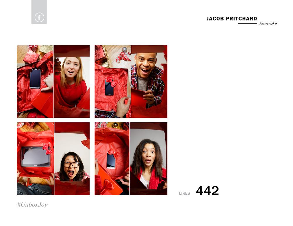 jacob-pritchard-social-media19.jpg
