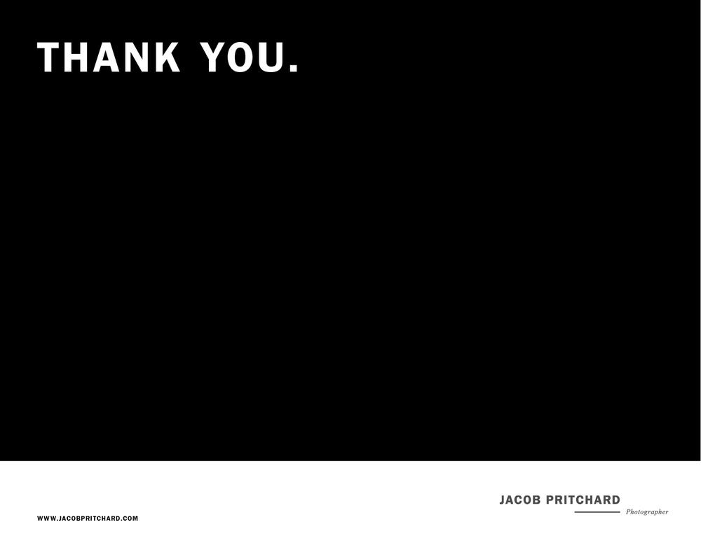 jacob-pritchard-social-media22.jpg