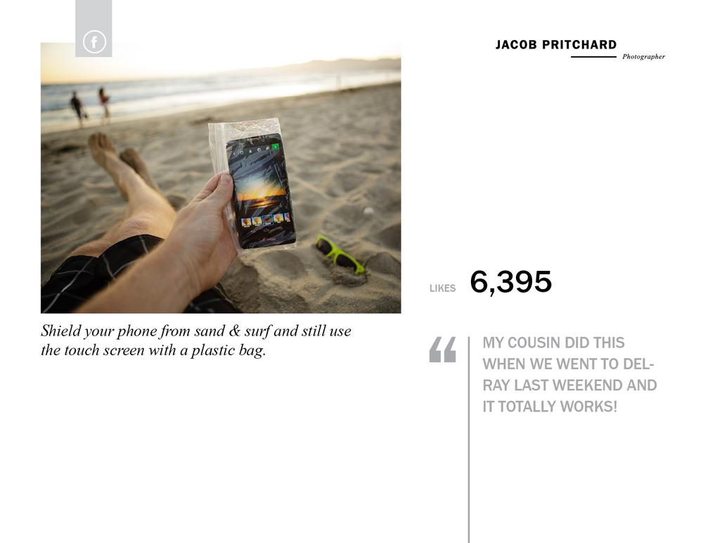 jacob-pritchard-social-media21.jpg