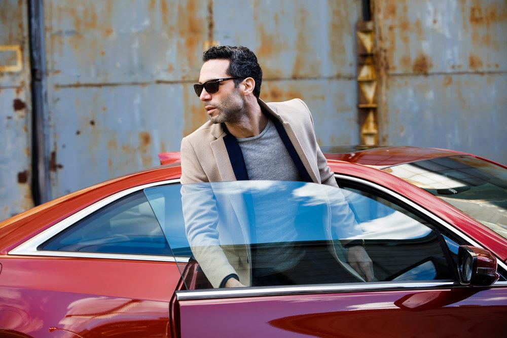 Jacob-Pritchard-0019-20161230-Cadillac-Pritchard-3432-2-2.jpg