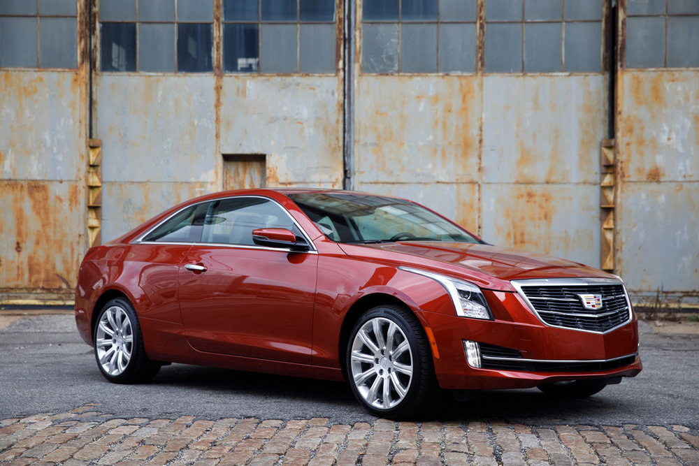 Jacob-Pritchard-0001-20161230-Cadillac-Pritchard-3222.jpg