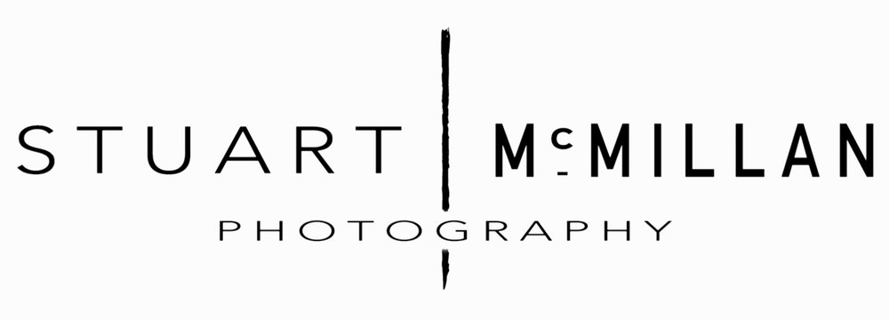 Stuart McMillan Photography