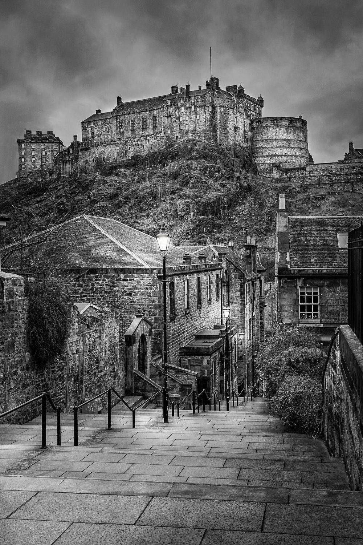160306_Edinburgh_004.jpg