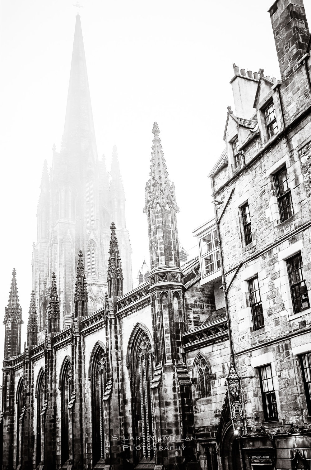 160315_Edinburgh_119.jpg