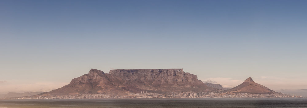201701_South Africa_Stuart McMillan Photography_171.jpg