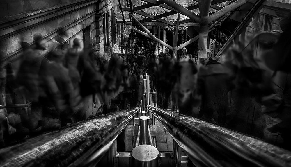 201802_Edinburgh_Stuart McMillan Photography_073.jpg