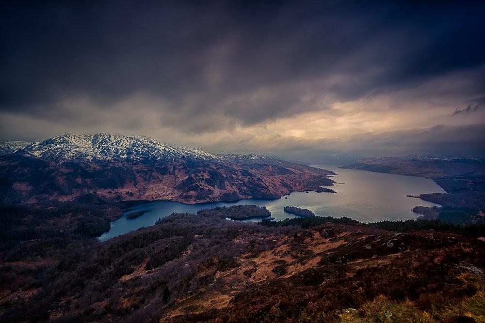 201802_Exploring Scotland_Stuart McMillan Photography_023.jpg
